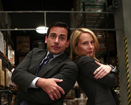 michael-scott-and-holly-flax_440x355