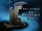 GraveyardBook_01-1024X768