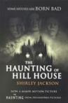 haunting-hill-house-shirley-jackson