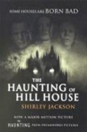 haunting-hill-house-shirley-jackson