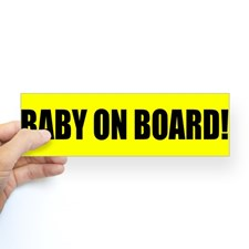 baby_on_board_bumper_bumper_sticker