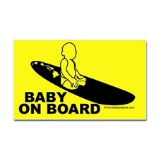 baby_on_board_rectangle_bumper_stickers