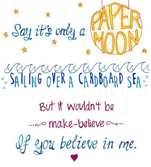paper-moon-2